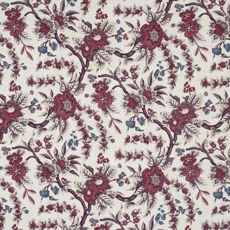 Sintra Floral  Original Jasper Fabric