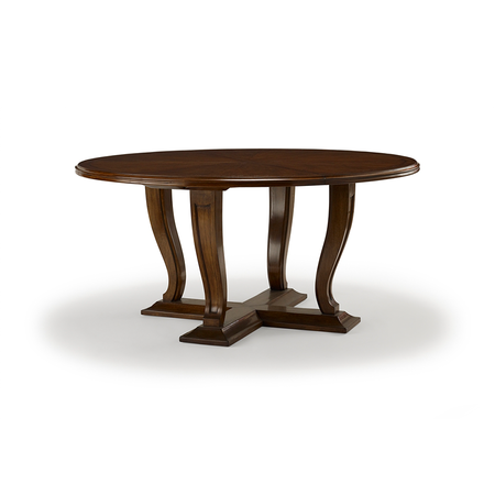 French Dining Table Jasper furniture