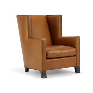 Braque Chair Jasper Furniture