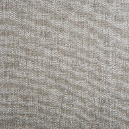 Gavle Tan Jasper Fabric