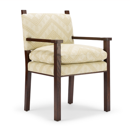 Jasper Furniture Explorer Game Chair