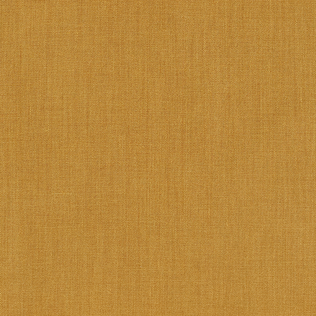Montauk  Cognac Jasper Fabric