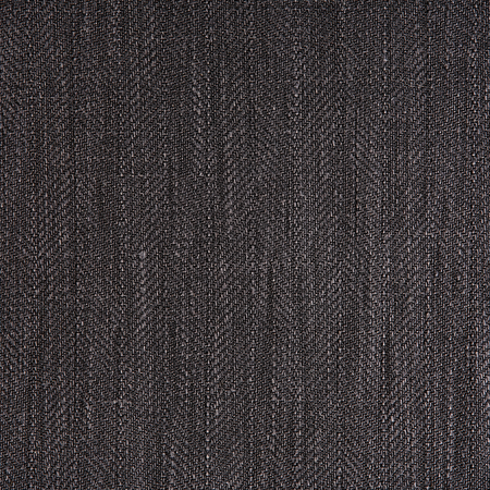 Jasper Fabrics Amagansett - Smoke