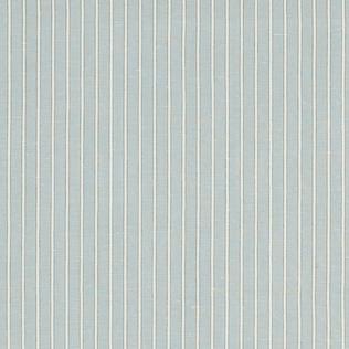 Charleston  Bluebell Jasper Fabric