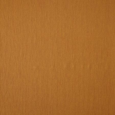 Amagansett Cognac Jasper Fabric