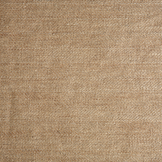 Amagansett Flax Jasper Fabric