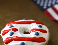 Fourth of July Dessert Recipe Roundup