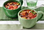 Muir Glen Vegetarian Chili