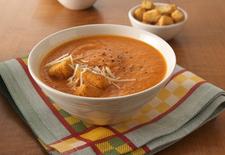 Muir Glen Tomato-Fennel Soup