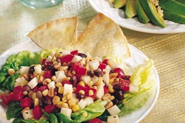 Corn_black_bean_salad