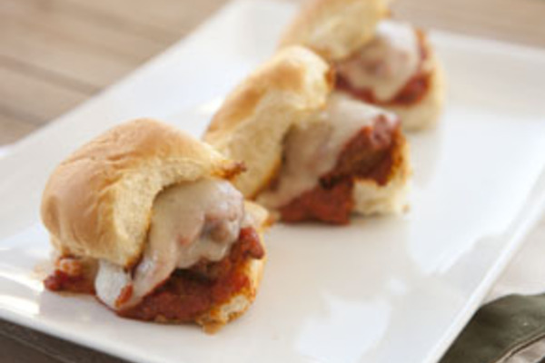 Meatballsliders2