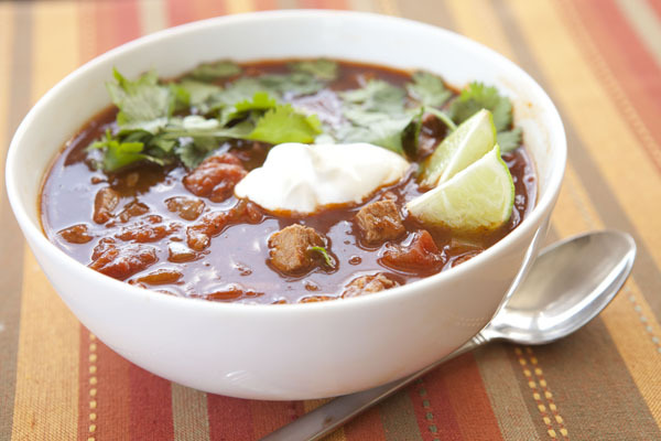 Brisketchili1_600