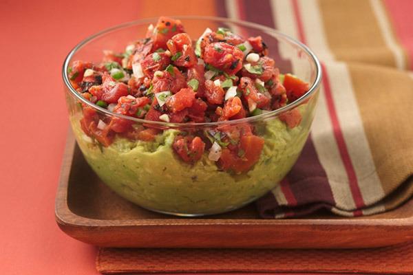 Salsa_guacamole