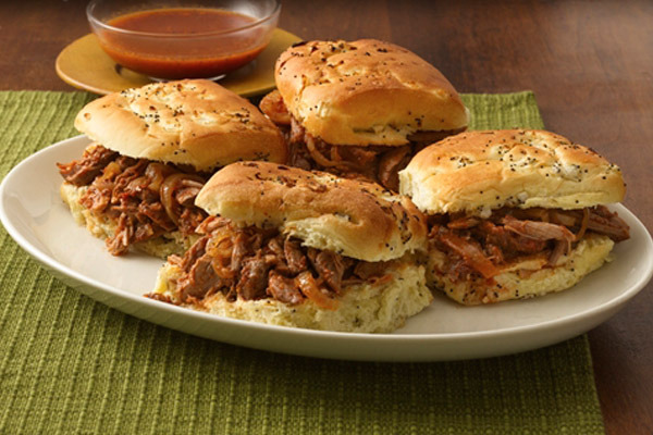 Spicy_pulled-pork