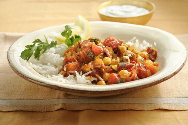 Chick_pea_tomato_curry