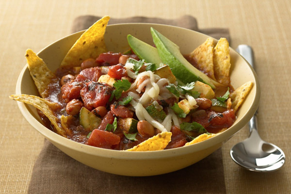 Vegetarian_tortilla_chili