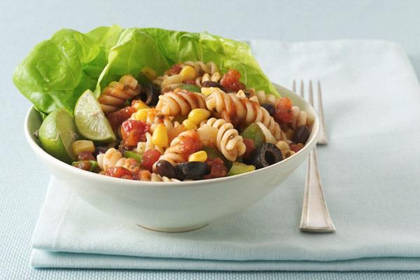 Southwest_pasta_salad