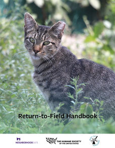 Return-to-Field Handbook