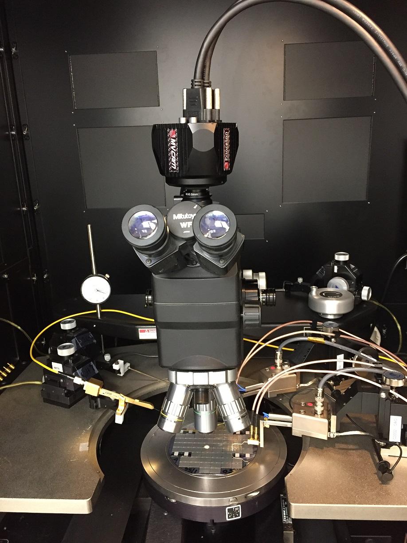 https://s3.amazonaws.com/jo.www.bucket/princetonirtech/ckeditor_assets/data/69/mvcam_microscope.jpg