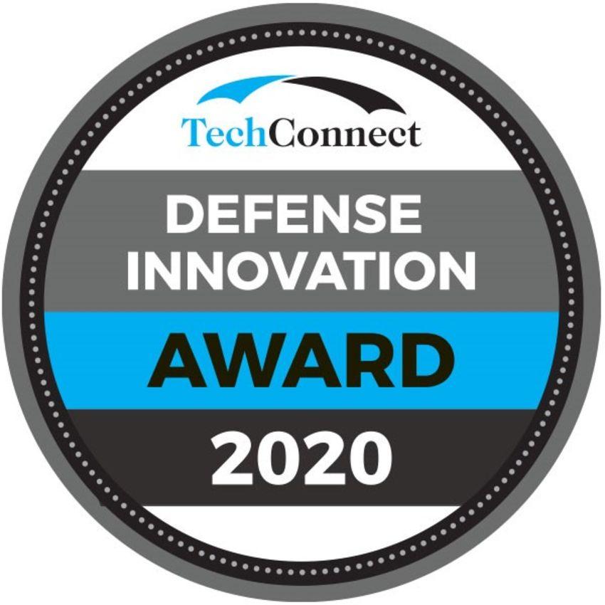 Defensetech