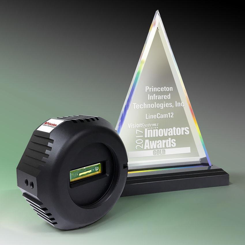 Vsd innovators 17 linecam12