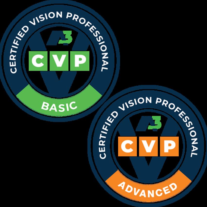 Cvp logos(1)
