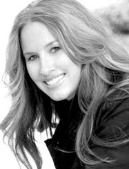 Teresa Pollman