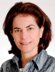 Betsy Blumenthal