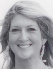 Kathy Reilly
