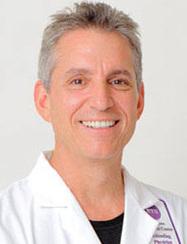 Dr. James Grifo