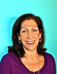 Renee Siegel