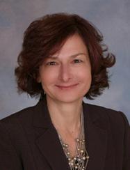 Barbara Taibi