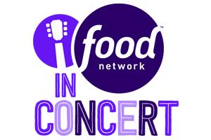 Food Network Festival Ravinia