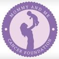 Logo march