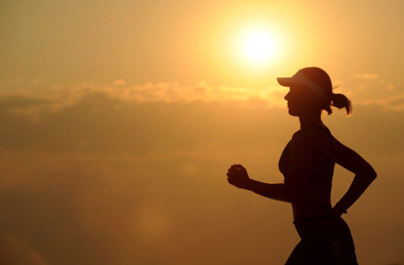 7 Ways to Boost Your Mood Naturally | Joan Lunden