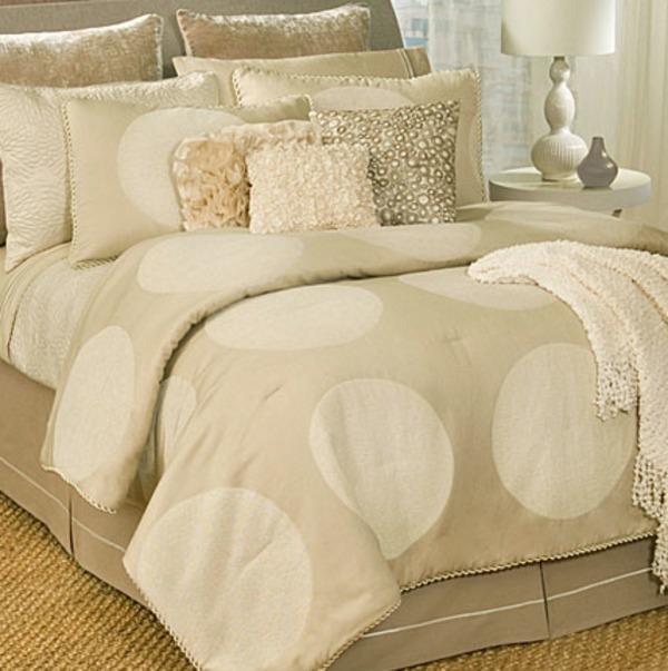 Bed and sleep