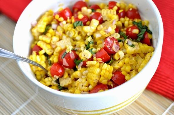 Corn salad2 jpg