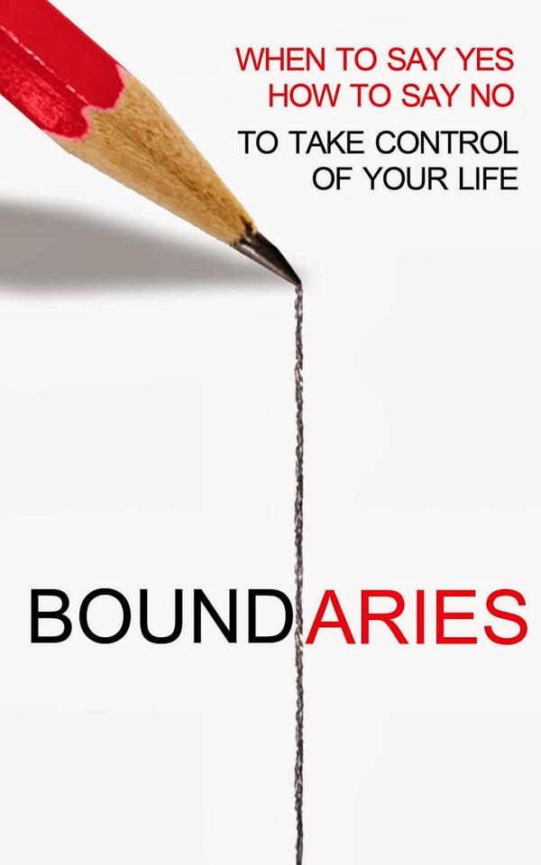 Boundaries fron prooft 1