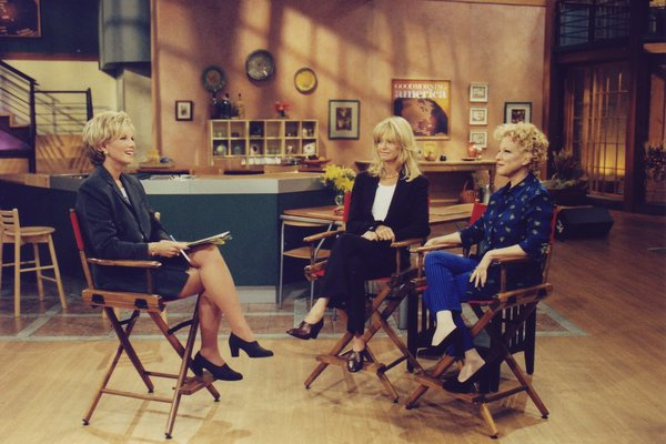 Goldie hawn and bette midler 08 copy