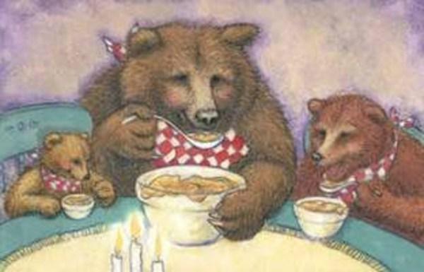 Threebears3