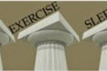 3 pillars of health 300x101