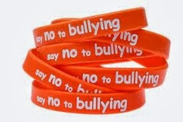 Say no to bullying.images