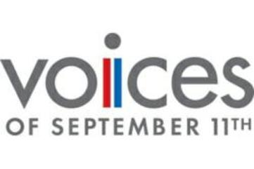 Gi 71452 voices logo square