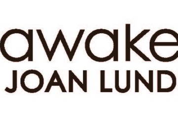 Awaken by joan lunden