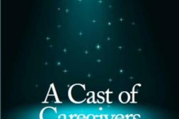 Book cover spotlight e1347848093705