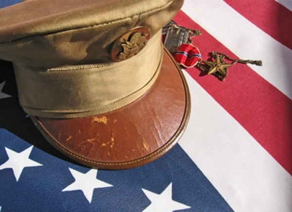 Veterans day history wallpapers for kids 1