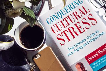 Bl14 421 culturalstressintro