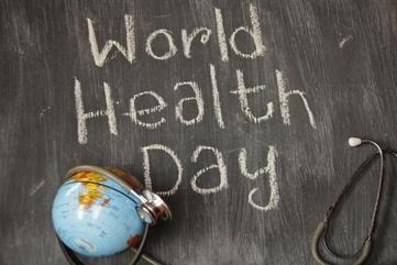 World health day 5