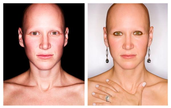 2014 08 01 makeupnomakeupsmall thumb