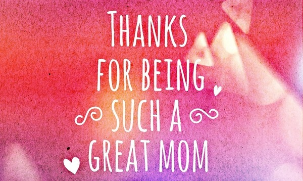 Mothers day 754730 1280
